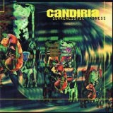 Surrealistic Madness Lyrics Candiria