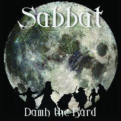 Sabbat Lyrics Damh The Bard