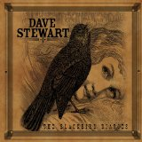 The Blackbird Diaries Lyrics Dave Stewart