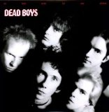 We Have Come For Your Children Lyrics Dead Boys