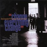 Change Everything Lyrics Del Amitri