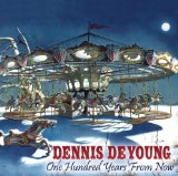 Miscellaneous Lyrics Dennis De Young