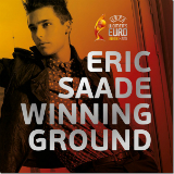 Winning Ground (Single) Lyrics Eric Saade