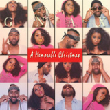 A Memorable Christmas (EP) Lyrics G.NAX