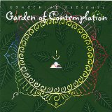 Garden of Contemplation Lyrics Gongchime