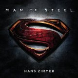 Miscellaneous Lyrics Hans Zimmer