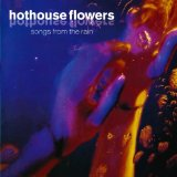 Miscellaneous Lyrics Hothouse Flowers