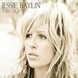 Firesight Lyrics Jessie Baylin