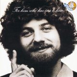 For Him Who Has Ears To Hear Lyrics Keith Green