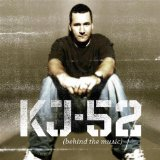Behind the Musik (A Boy Named Jonah) Lyrics KJ-52