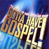 Gotta Have Gospel Lyrics Kurt Carr