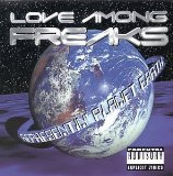 Miscellaneous Lyrics Love Among Freaks