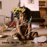 I Am Lyriq (Mixtape) Lyrics Lyriq