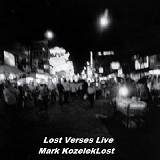 Lost Verses Live Lyrics Mark Kozelek