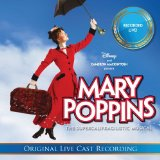 Miscellaneous Lyrics Mary Poppins