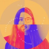 Gentlewoman, Ruby Man Lyrics Matthew E. White
