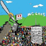 Miscellaneous Lyrics MC Lars