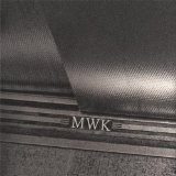 Midwest Kings Lyrics Midwest Kings (MWK)