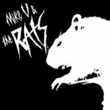 Miscellaneous Lyrics Mike V & The Rats