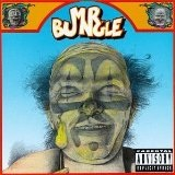 Mr. Bungle Lyrics Mr. Bungle