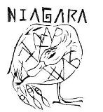 Impar Lyrics Niagara