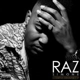 Cognitive Dissonance: Part One Lyrics Raz Simone
