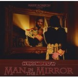 Mark Ronson Presents: Man In The Mirror Lyrics Rhymefest