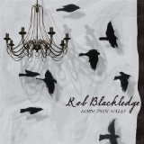 Miscellaneous Lyrics Rob Blackledge
