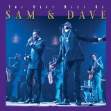 Miscellaneous Lyrics Sam & Dave