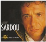 Miscellaneous Lyrics Sardou Michel