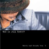 Who Is Jill Scott? Lyrics Scott Jill