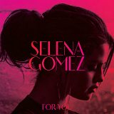 For You Lyrics Selena Gomez