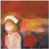 Sonic Nurse Lyrics Sonic Youth