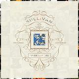 Cover Your Eyes Lyrics Sullivan