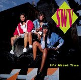 Miscellaneous Lyrics SWV
