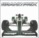Grand Prix Lyrics Teenage Fanclub