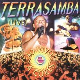 Miscellaneous Lyrics Terra Samba