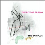 Miscellaneous Lyrics The Bad Plus
