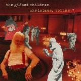 Christmas Volume 7 Lyrics The Gifted Children