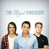 The Royal EP Lyrics The Royal Knockout