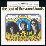 The Best Of The Youngbloods Lyrics The Youngbloods