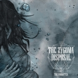 The Forgotten Lyrics The Zygoma Disposal