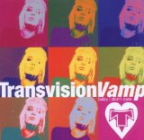 Miscellaneous Lyrics Transvision Vamp