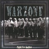 Fight For Justice Lyrics Warzone