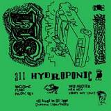 Hydroponic (EP) Lyrics 311