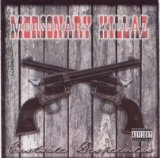 Miscellaneous Lyrics 50 Killaz