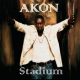 Stadium Lyrics Akon