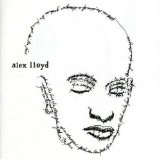 Good In The Face Of A Stranger Lyrics Alex Lloyd
