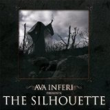 The Silhouette Lyrics Ava Inferi