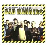 Miscellaneous Lyrics Bad Manners